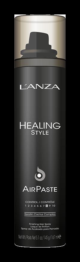 Afbeelding van L'ANZA Healing Style AirPaste