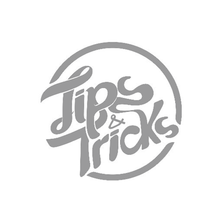 Afbeelding voor categorie TIPS